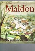 The Essential Maldon
