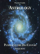 Practical Guide to Astrology