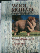 Wool and Mohair