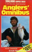 Anglers' Omnibus