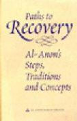 Paths to Recovery