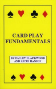 Play Fundamentals