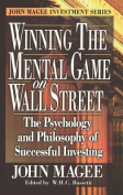 Winning the Mental Game on Wall Street