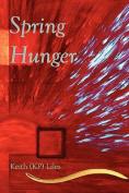 Spring Hunger