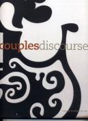 Couples Discourse