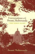 Conversations with Swami Muktananda