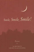 Smile, Smile, Smile: Poems