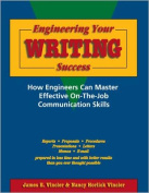 Engineering Your Writing Success: