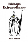 Bishops Extraordinary
