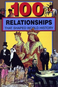 100 Relationships (100 Series)