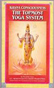 Topmost Yoga System