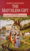Matchless Gift