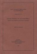 Spanish Majolica in the New World