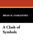A Clash of Symbols