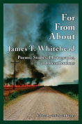 For, from, About James T.Whitehead