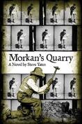 Morkan's Quarry