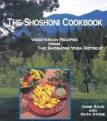 The Shohoni Cookbook