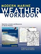 Modern Marine Weather Workbook