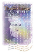 The Psychedelic Prayers