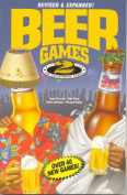 Beer Games II