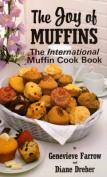 Joy of Muffins