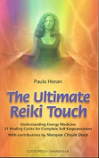 The Ultimate Reiki Touch