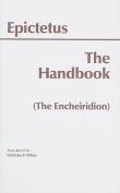 Epictetus: The Handbook