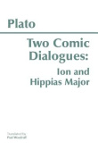 Two Comic Dialogues
