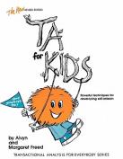 Transactional Analysis for Kids