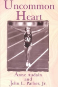 Uncommon Heart