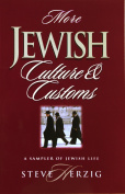 More Jewish Culture & Customs
