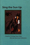 Sing the Sun Up