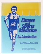 Fitness and Sports Medicine