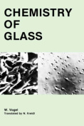 Chemistry of Glass