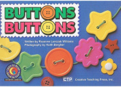 Buttons, Buttons (Learn to Read, Read to Learn
