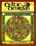The Celtic Designs