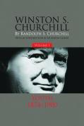 Winston S. Churchill, Volume 1