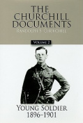 The Churchill Documents, Volume 2