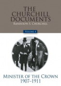 The Churchill Documents, Volume 4