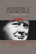 Winston S. Churchill, Volume 3