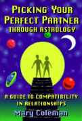 Picking Your Perfect Partner