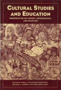 Cultural Studies and Education