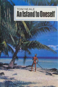 An Island to Oneself