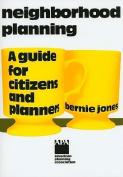 Neighborhood Planning