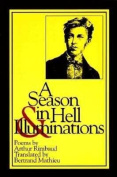 A Season in Hell & Illuminations  [FRE]