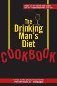 The Drinking Man's Diet Cookbook