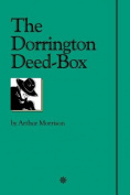 The Dorrington Deed Box