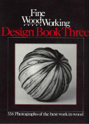Design Book: Bk. 3
