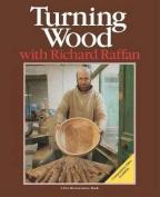 Turning Wood with Richard Raffan