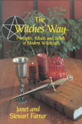 Witches' Way